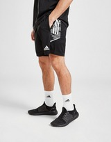 adidas Condivo 21 Shorts