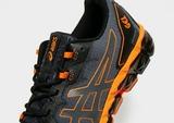 Asics GEL-Quantum 360 6