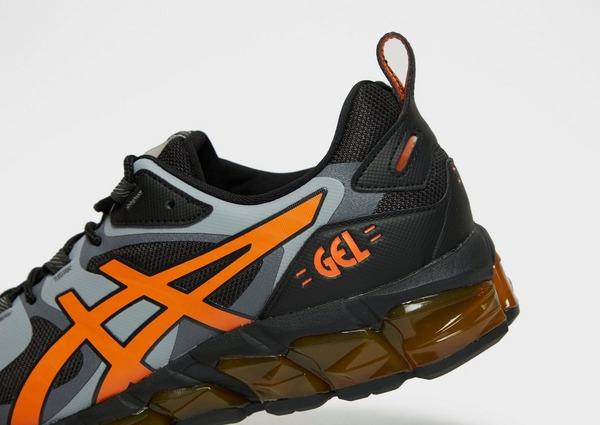Asics GEL-Quantum 180 6