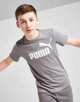 Puma Core Logo T-Shirt Junior