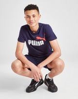 Puma Essential Logo T-Shirt Junior