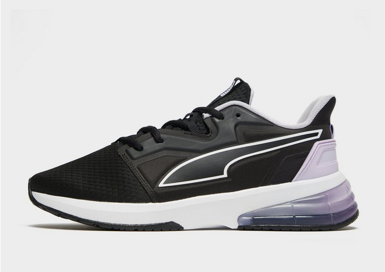 Puma LVL-UP XT Women's