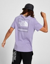 The North Face Reverse Box T-Shirt