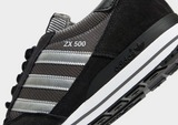 adidas Originals ZX 500 Homme