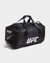 Venum UFC Holdall Bag