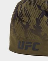 Venum UFC Fight Week Beanie