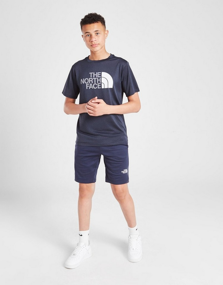 The North Face Short Ampere Poly Junior