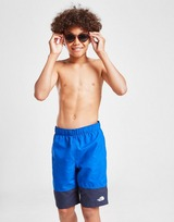 The North Face Reveal Print Swim Shorts Junior