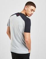 Mammut Sertig T-Shirt