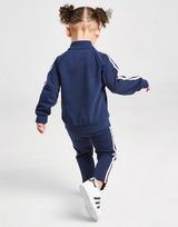 adidas Originals Fato de Treino Girls' SS para Bebé