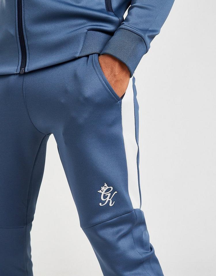 Gym King Core Woven Track Pants