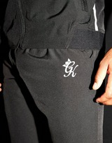Gym King Impact Track Pants