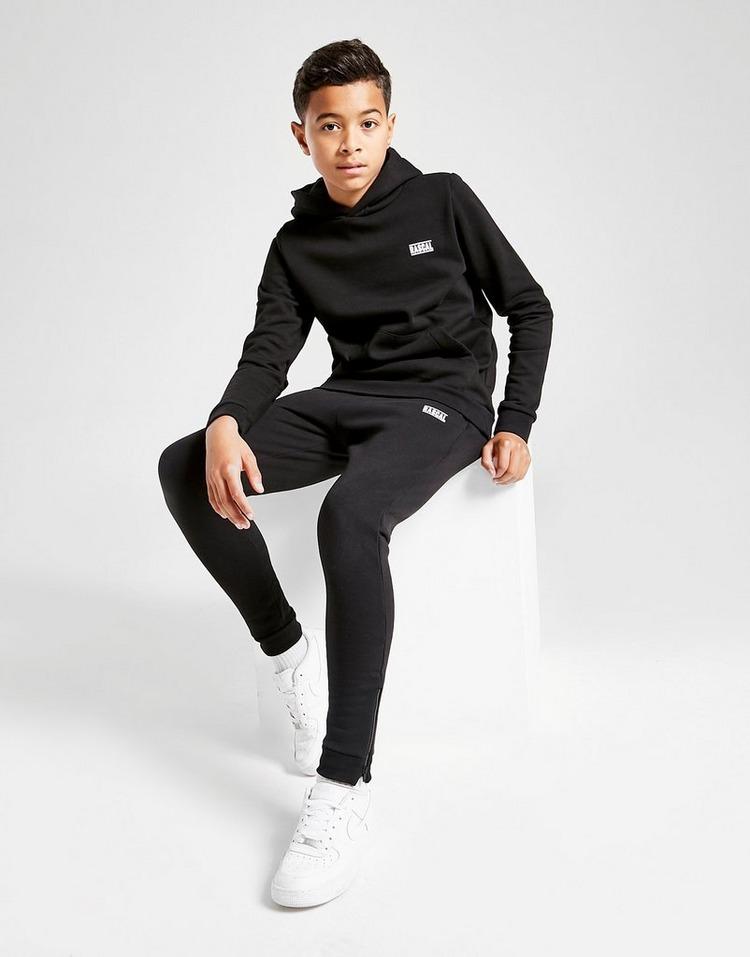 Rascal Essential Joggers Junior