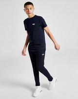 Rascal Jogging Essential Junior