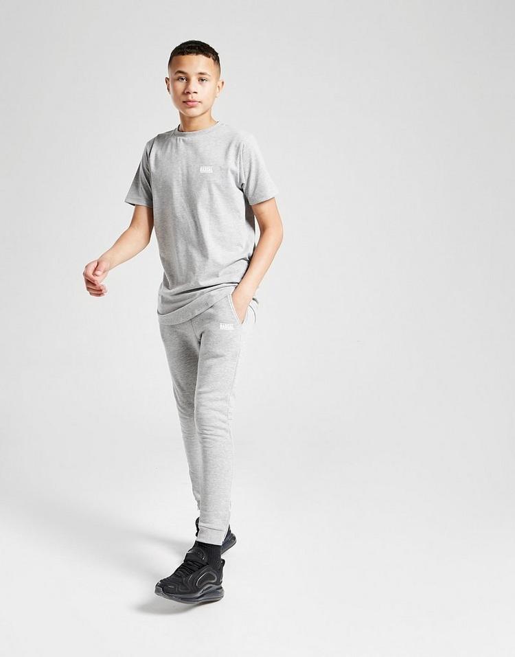 Rascal Essential Pantaloni della tuta Junior