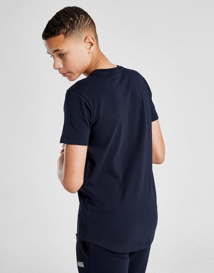 Rascal Essential Small Logo T-Shirt Junior