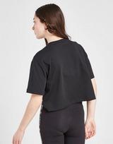 adidas Originals Trefoil Crop T-Shirt Junior
