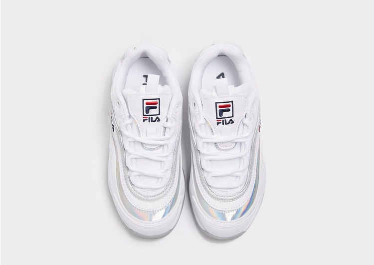 Fila Ray Children