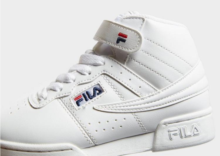 Fila F13 Enfant
