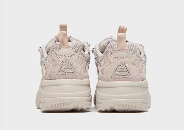 Fila Ray Tracer Infant