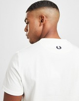 Fred Perry Arch Logo T-Shirt