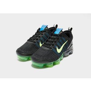 Nike Chaussure Nike Air VaporMax Flyknit 3 pour Enfant plus âgé