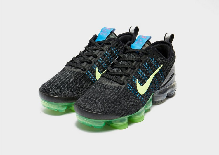 Nike Air VaporMax Flyknit 3 Junior