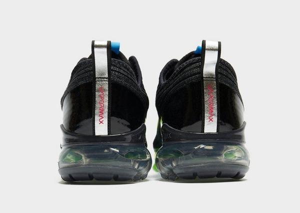 Acheter Noir Nike Chaussure Nike Air VaporMax Flyknit 3 pour ...