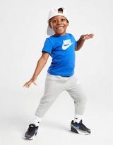 Nike Futura T-Shirt Infant