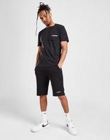 Napapijri Back Hit Pocket T-Shirt