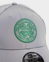 New Era Celtic FC 9FORTY Cap