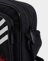 adidas Originals Sport Cross Body Bag