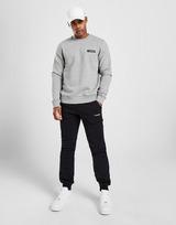 Napapijri Core Crew Sweatshirt