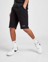 Napapijri Core Shorts