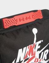 Nike Air Jumpman Lunch Box Bag