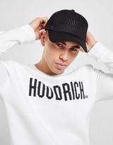 Hoodrich OG Flex Cap