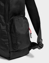 Hoodrich OG Repeat Logo Backpack