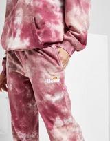 Ellesse Tie Dye Oversized Joggers