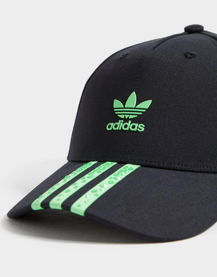 adidas Originals Swarovski Cap