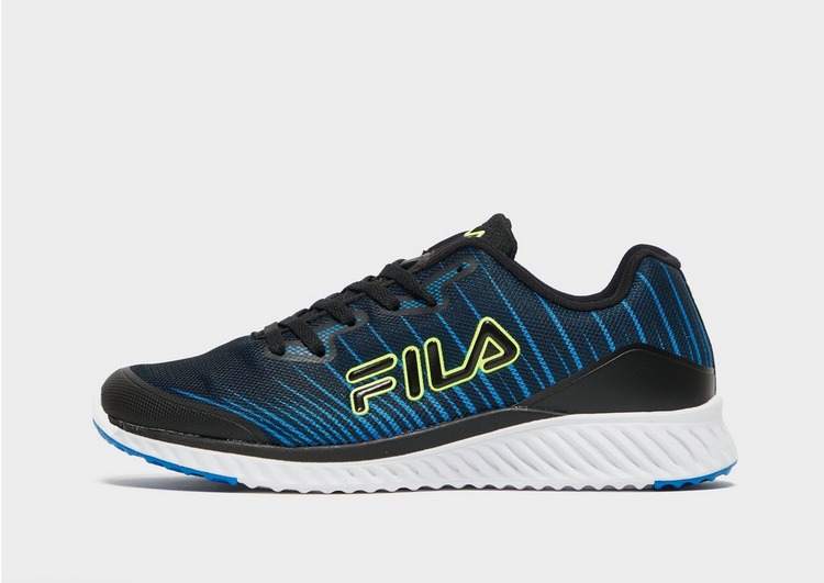 Fila Energy Strike 5 Junior