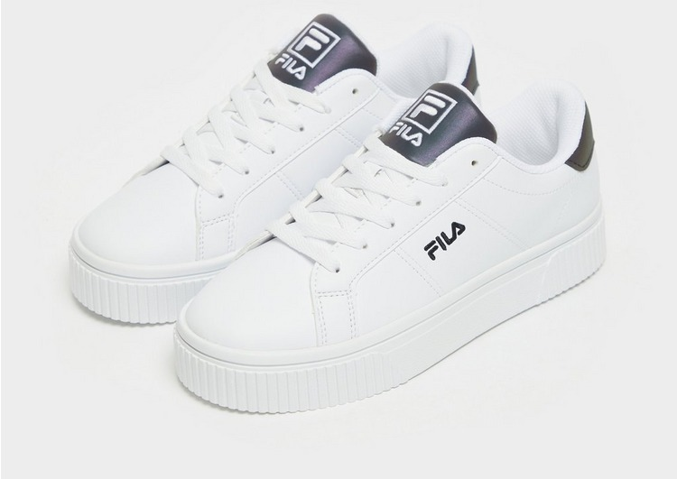 Fila Panache Junior