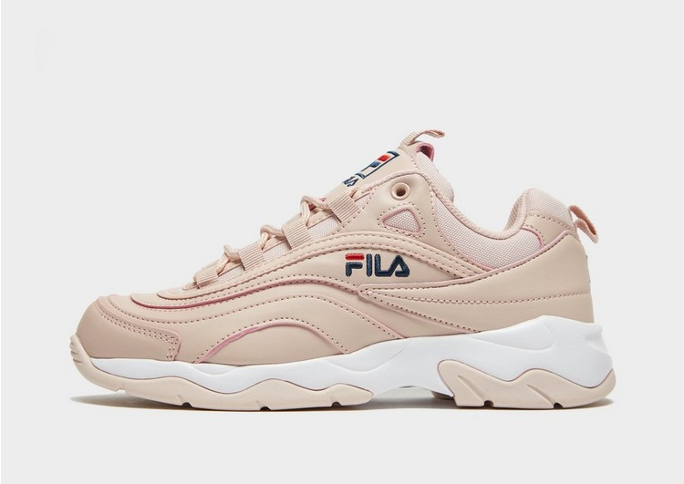 Fila Ray Junior