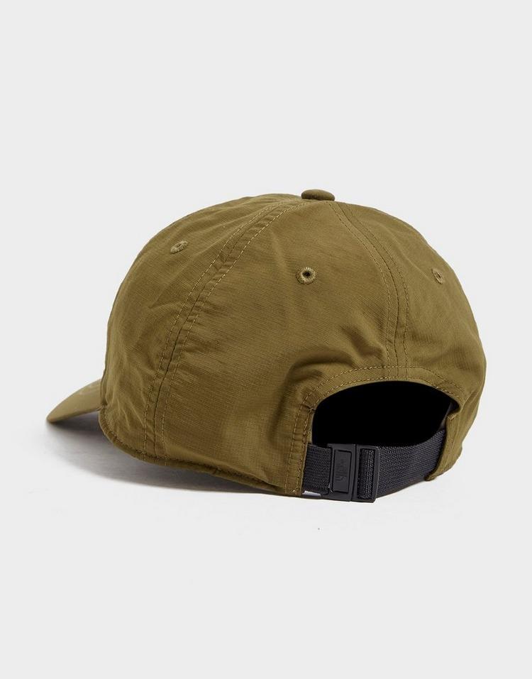The North Face Horizon Cap