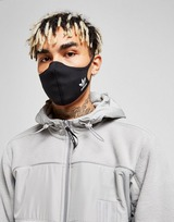 adidas Originals 3 Pack Face Coverings S/M