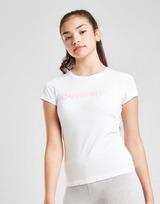 Calvin Klein Jeans Institutional Logo Slim T-Shirt