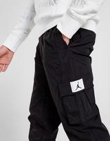 Jordan Jumpman Woven Cargo Pants Junior