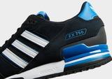 adidas Originals Baskets ZX 750 Homme