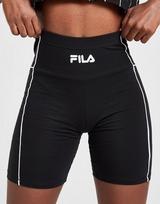 Fila Pipe Panel Cycle Shorts