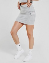 Ellesse Cargo Pocket Skirt