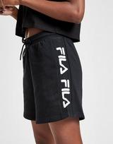 Fila Repeat Logo Shorts